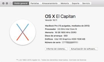 ubuntu-macbook