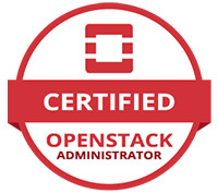 OpenStack-Certified-Administrator